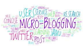 http://www.blogete.com/marketing-advantages-micro-blogging-business-business-community/